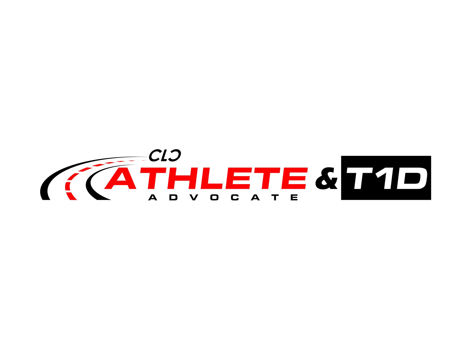 Chris Clark: Athlete & T1D Advocate